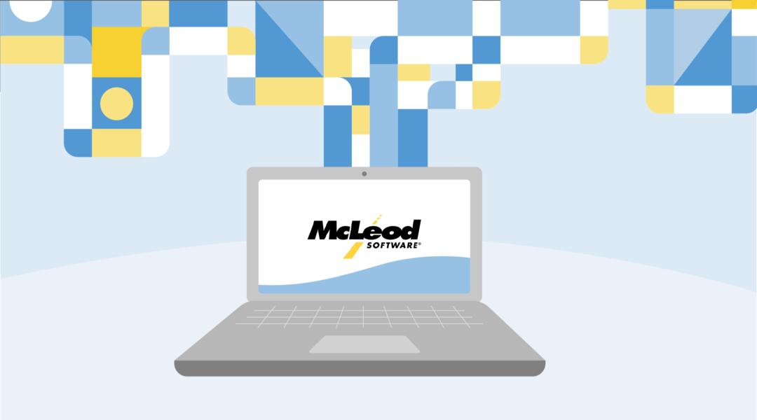 Best Maintenance system to Integrate with McLeod