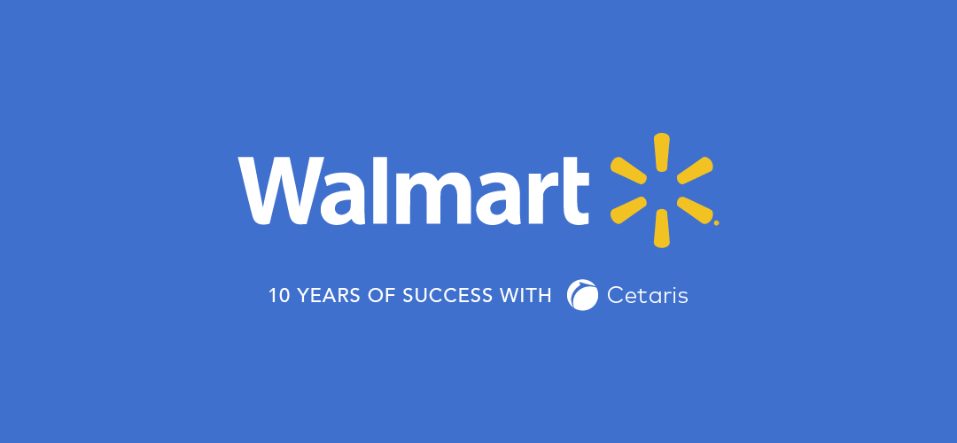 Walmarts Fleet Management Software